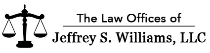 the-law-offices-of-jeffrey-s-williams-logo-01